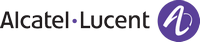 Alcatel-Lucent logo.png