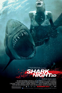 Shark night 3d film poster.jpg