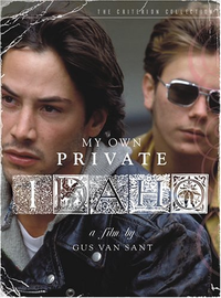My Own Private Idaho poster.png