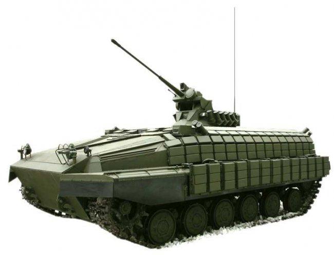 """Збільшена прохідність, підвіска і технічні навороти, - український військовослужбовець Старський про бронеавтомобіль """"Варта"""" - Цензор.НЕТ 7691"""