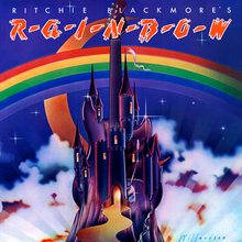 Rainbow - Ritchie Blackmore's Rainbow.png