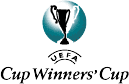 Cup Winners Cup.png