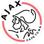 Ajax cape town.png
