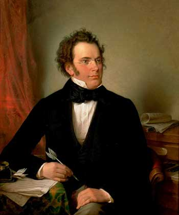 https://upload.wikimedia.org/wikipedia/uk/f/f4/Schubert2.jpg