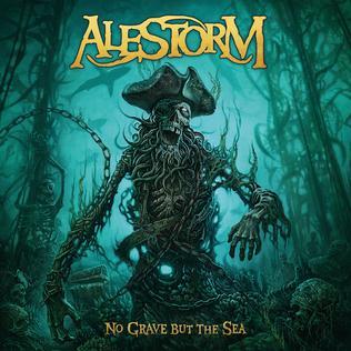 https://upload.wikimedia.org/wikipedia/uk/f/f6/Alestorm_-_No_Grave_But_The_Sea.jpg