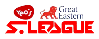 Yeo's Great Eastern S.League logo.png