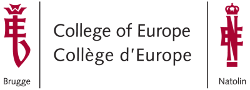 College of Europe logo.png