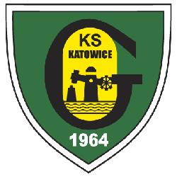 http://upload.wikimedia.org/wikipedia/uk/f/fb/FC_GKS_Katowice_Logo.png