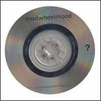 Modwheelmood EP cover art.JPG