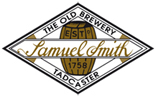 Samuel smith logo.jpg