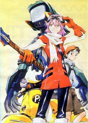 Toonami inuyasha online games