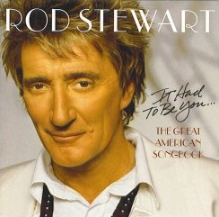 It Had To Be You- the Great American Songbook 1.jpg
