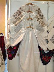 Жіночі сорочки Полтав ської об-ті f2c651512d56f