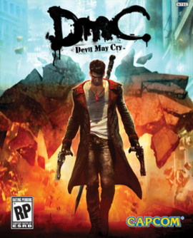 DmC Devil May Cry logo2.png