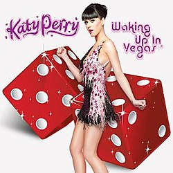 Katy Perry - Waking Up In Vegas.jpg