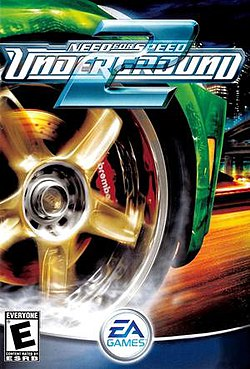 Need for Speed Underground 2 Cover.jpg