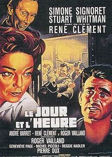The day and the hour poster.jpg