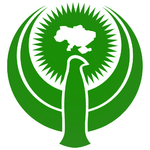 Ukraine Nature Conservation Society.png