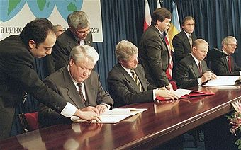 """Главными представителями """"нормандской четверки"""" в первую очередь являются Германия и Франция, они отвечают сегодня за принятые решения, - Кучма - Цензор.НЕТ 660"""