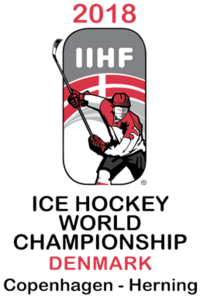 2018 IIHF World Championship.png