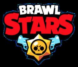 Brawl Stars вікіпедія