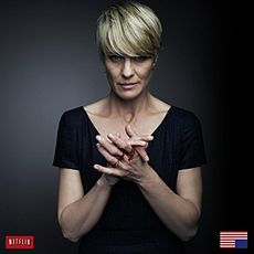 Claire Underwood House of Cards.jpg