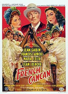 French Cancan poster.jpg