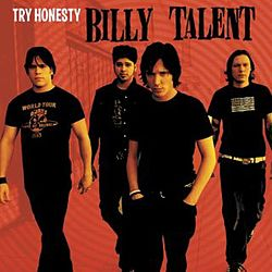 Billy talent-try honesty ep.jpg