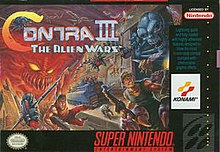 Contra III- The Alien Wars cover.jpeg