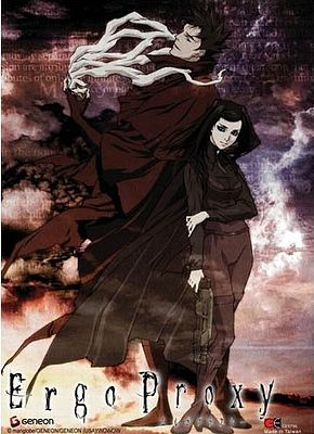 Ergo Proxy cover.jpg