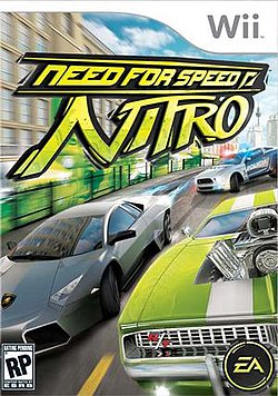 Need for Speed Nitro Cover.jpg
