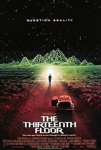 The Thirteenth Floor poster.jpg