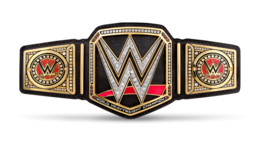 WWE Championship.png