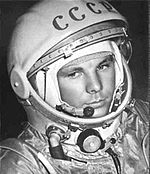 Gagarin space suite.jpg