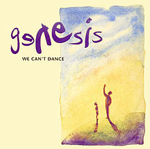 Genesis - We Can't Dance.jpg