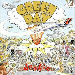 Green-day-dookie2.jpg
