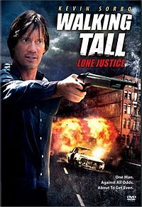 Walking tall 3.jpg