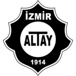Altay SK.png