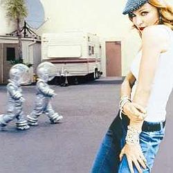 Madonna - Remixed & Revisited.jpg