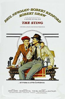 The Sting film.jpg