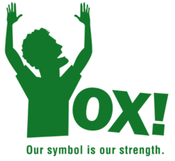 Yox¡ logo english.png