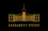 BarrandovStudio-neg-yellow logo.jpg