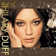 Best of Hilary Duff — Вікіпедія хилари дафф википедия