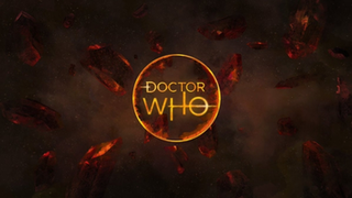 Doctor Who - Current Titlecard.png