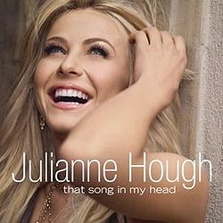 Julianne Hough-That Song in My Head.jpg