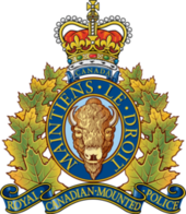 Royal Canadian Mounted Police.png
