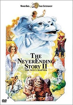 The Neverending Story II.jpg