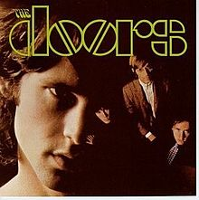 The doors album.jpg