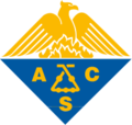 205px-American Chemical Society logo.png