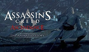 Assassin's Creed Ascendance Cover.jpg